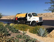 sealcoatingspraytruck